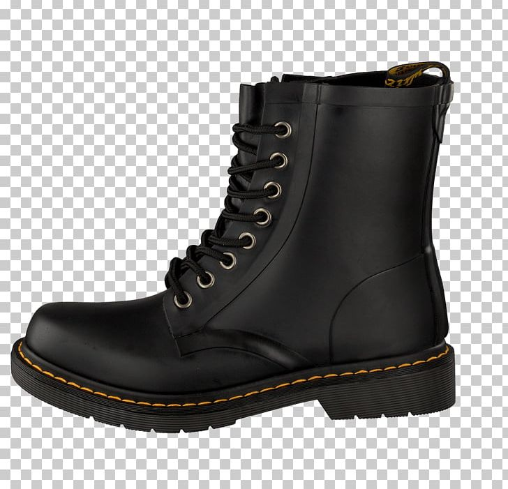 Chelsea Boot Shoe Dr. Martens Wellington Boot PNG, Clipart, Accessories, Black, Boot, Boots, Brown Free PNG Download