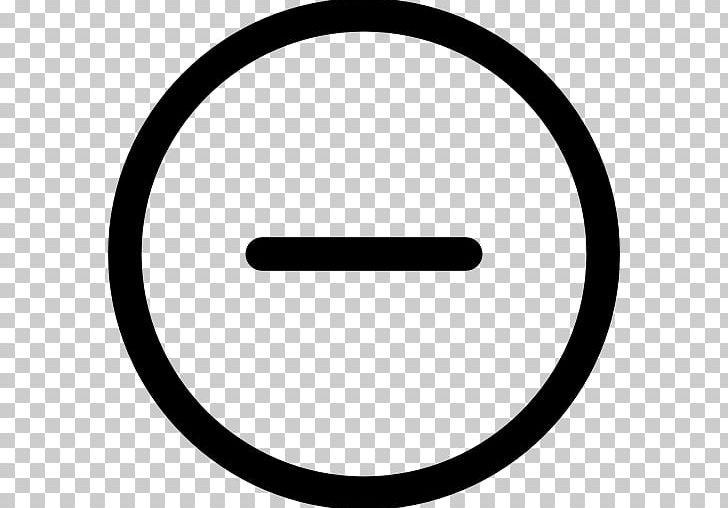 Computer Icons Plus And Minus Signs Meno Symbol PNG, Clipart, Black And White, Circle, Circular Mark, Computer Icons, Download Free PNG Download