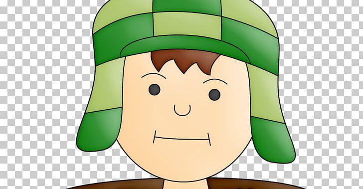 El Chavo Del Ocho La Chilindrina Quico Character PNG, Clipart, Cartoon, Character, Chavo, Child, Computer Wallpaper Free PNG Download