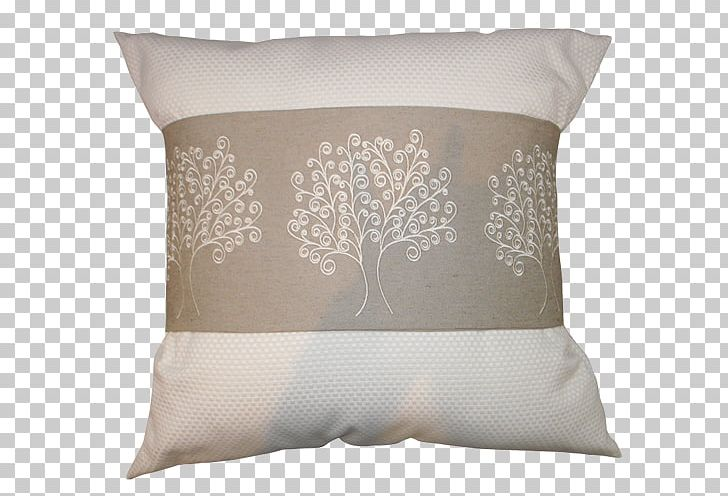 Throw Pillows Cushion PNG, Clipart, Cushion, Furniture, Linens, Pillow, Throw Pillow Free PNG Download