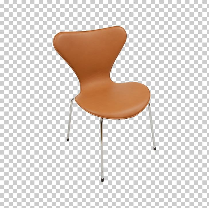 Egg Chair Cognac.Model 3107 Chair Egg Eames Lounge Chair Png Clipart Angle Arne