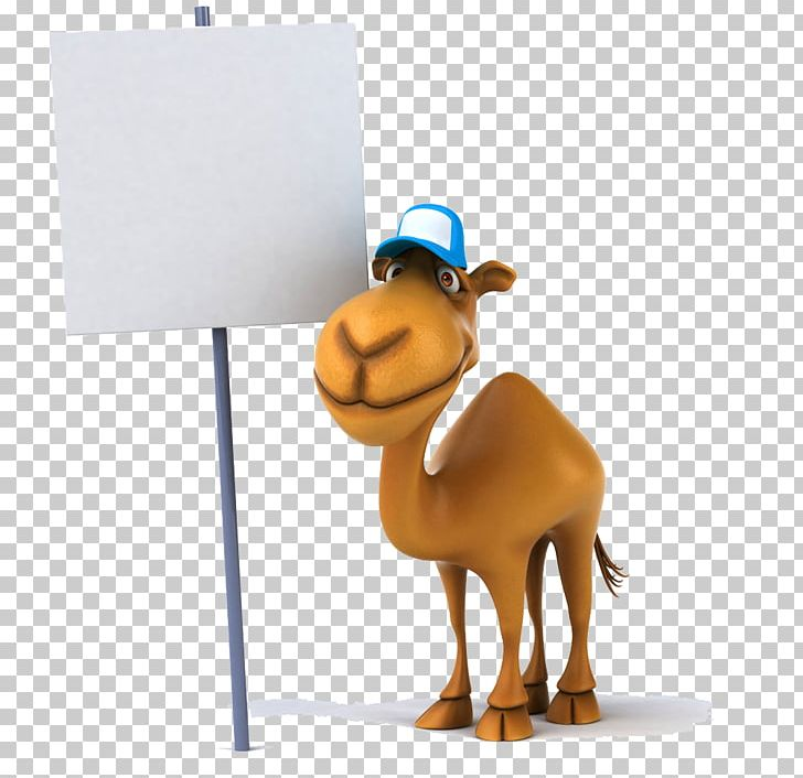 Camel Stock Photography Stock Illustration PNG, Clipart, Animals, Billboard, Camel Like Mammal, Cartoon, Cartoon Donkey Free PNG Download