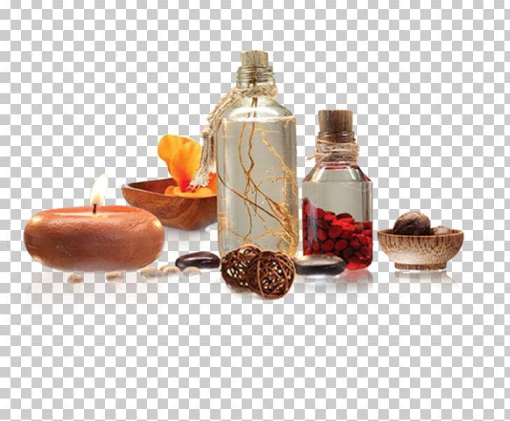 Glass Bottle Liquid PNG, Clipart, Barware, Bottle, Glass, Glass Bottle, Liquid Free PNG Download
