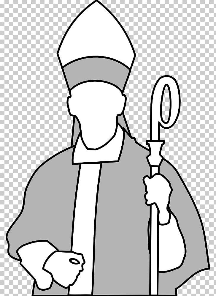 https://cdn.imgbin.com/20/24/14/imgbin-bishop-little-angel-a9rkdyuKLt50jzya8TRBfJZ7K.jpg