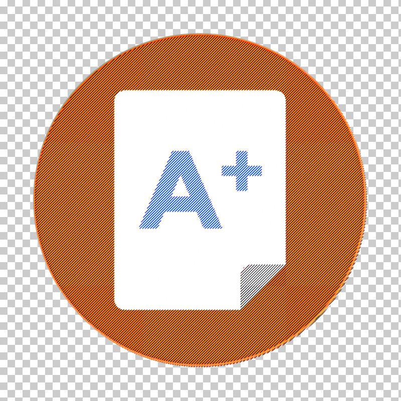 Exam Icon Modern Education Icon PNG, Clipart, Exam Icon, Geometry, Line, Logo, M Free PNG Download