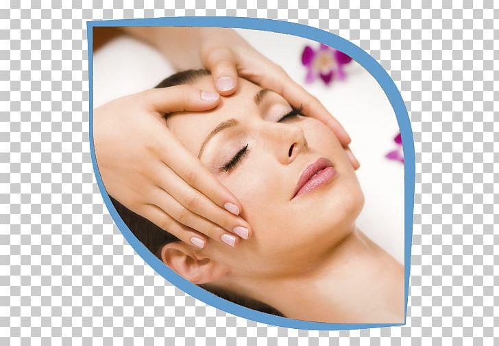 Beauty Parlour Madison Avenue Salon Day Spa Facial Png Clipart Amp Beauty Beauty Parlour Cheek