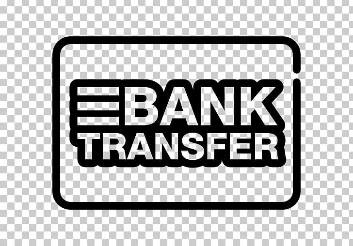 Computer Icons Bank Payment Money Wire Transfer Png Clipart
