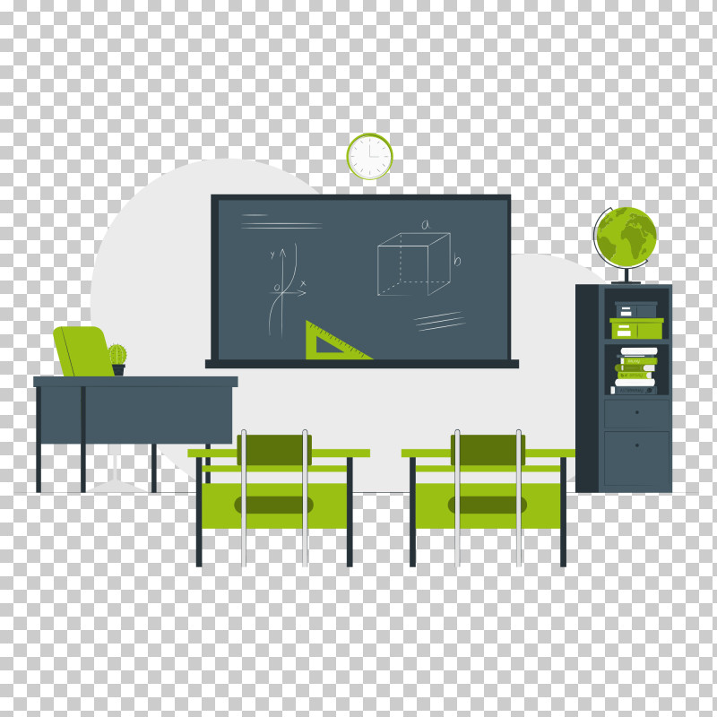 Education PNG, Clipart, Classroom, Course, Education, Educational Technology, Grading In Education Free PNG Download
