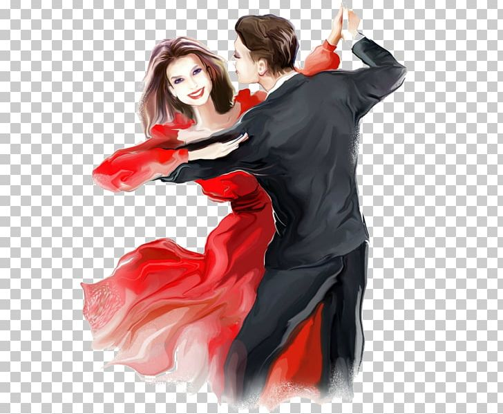 Ballroom Dance Drawing Salsa Waltz Png Clipart Argentine Tango Ballroom Dance Costume Couple Dance Free Png