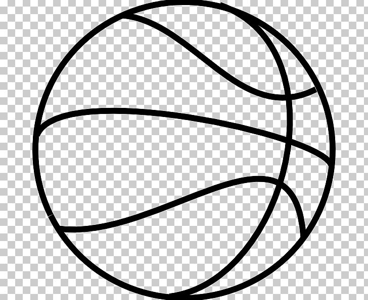 Basketball Court NBA Coloring Book PNG, Clipart, Adult, Area, Backboard, Ball, Basketball Free PNG Download