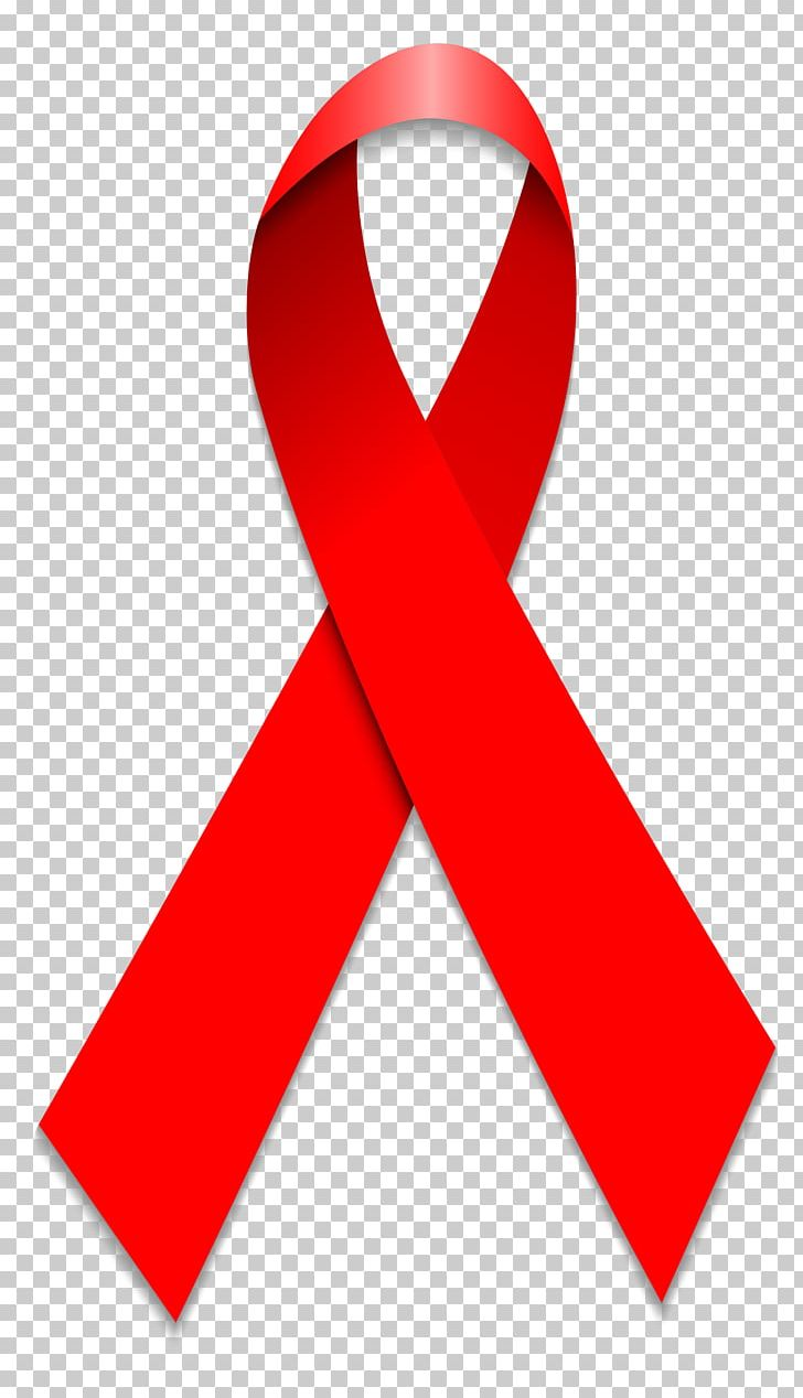 World AIDS Day Management Of HIV/AIDS December 1 HIV-positive People PNG, Clipart, Angle, Brand, December 1, Delta Sigma Theta, Disease Free PNG Download