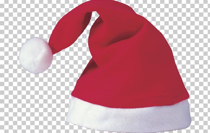 972a8ecd1d703 Hat Santa Claus Bonnet Cap Christmas Day PNG