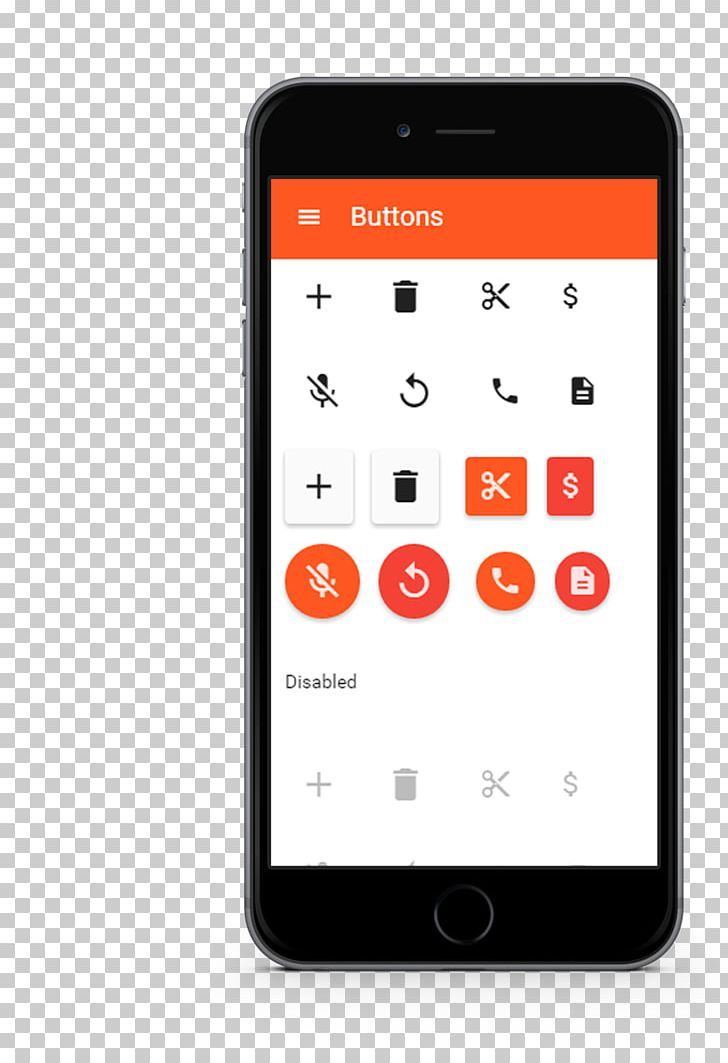 Feature Phone Smartphone Handheld Devices Mobile Phones JQuery