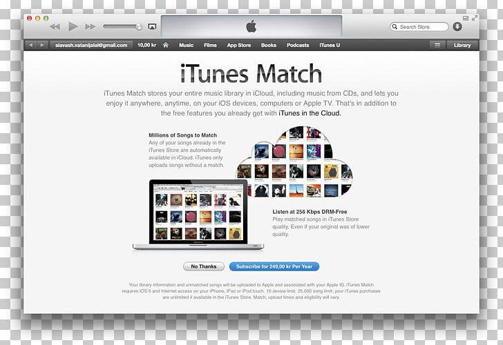 ITunes Store Apple Music ITunes Match PNG, Clipart, Apple