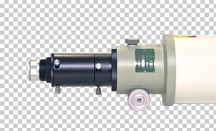Tool Apochromat Cylinder Automotive Ignition Part Refracting Telescope PNG, Clipart, Apochromat, Automotive Ignition Part, Auto Part, Cylinder, Hardware Free PNG Download