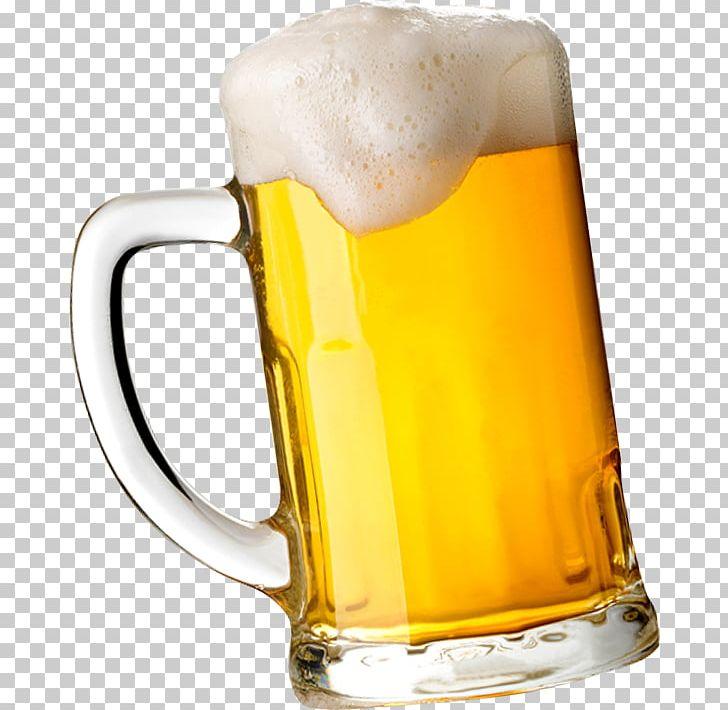 Beer Stein Pint Glass Beer Glasses PNG, Clipart, Barley, Barware, Beer, Beer Garden, Beer Glass Free PNG Download