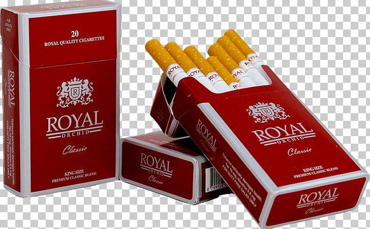 Cigarette Marlboro Tobacco Pipe Kent Lucky Strike Png Clipart American Blend Camel Cigar Cigarette Cigarette Pack