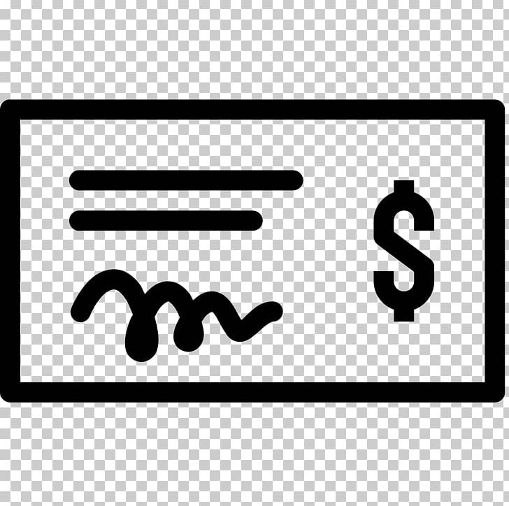 Computer Icons Payroll Paycheck PNG, Clipart, Angle, Area