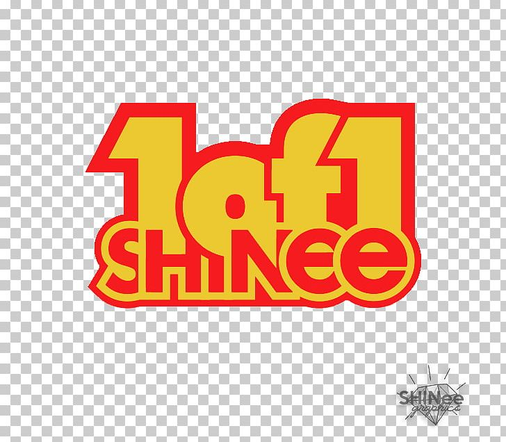 SHINee 1 Of 1 K-pop Odd S M  Entertainment PNG, Clipart, 1 Of 1