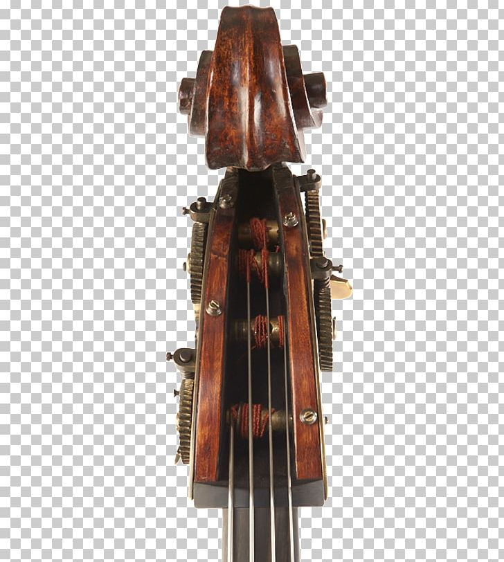Bass Violin Double Bass Violone Viola Cello PNG, Clipart, Bass, Bass Guitar, Bass Violin, Bowed String Instrument, Cello Free PNG Download