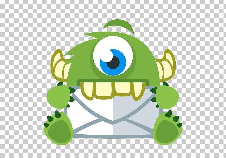 OptinMonster WordPress Marketing Lead Generation Computer