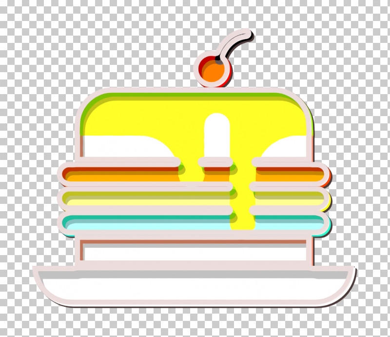 Fast Food Icon Pancakes Icon Food And Restaurant Icon PNG, Clipart, Fast Food Icon, Food And Restaurant Icon, Geometry, Line, Logo Free PNG Download
