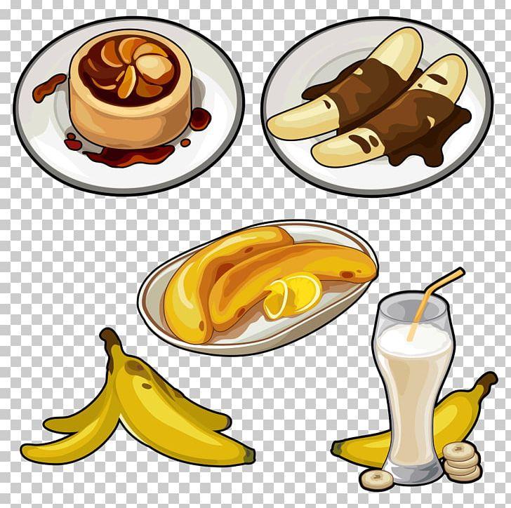 juice pisang goreng banana cake banana pudding png clipart balloon cartoon banana banana family banana leaves juice pisang goreng banana cake banana