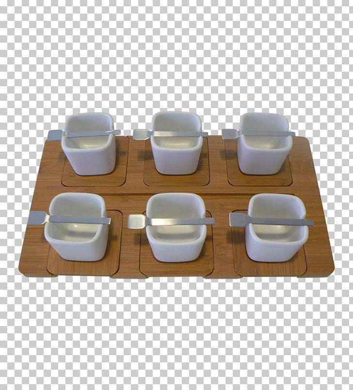 Plastic Ceramic Porcelain PNG, Clipart, Applause, Art, Ceramic, Cup, Material Free PNG Download