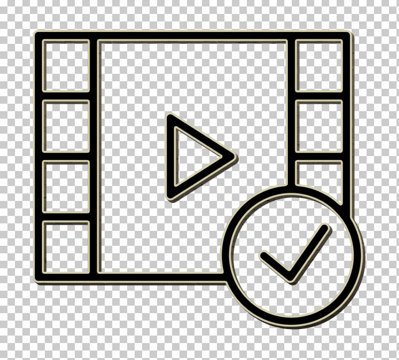Interaction Set Icon Movie Icon Video Player Icon PNG, Clipart, Editing, Interaction Set Icon, Menu, Movie Icon, Multimedia Free PNG Download
