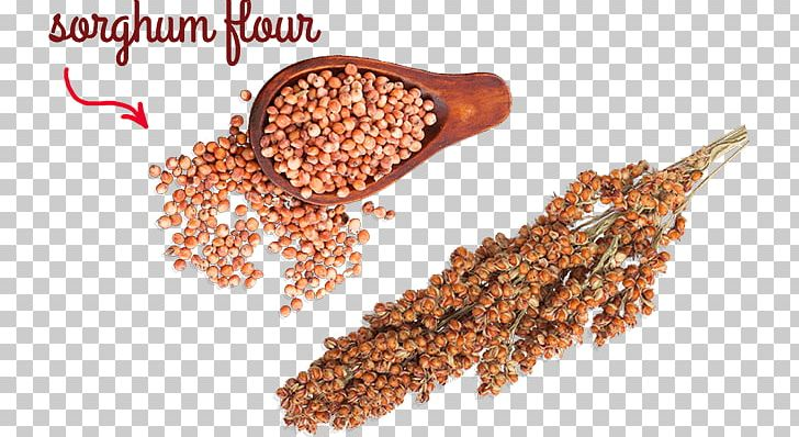 Sorghum Gluten-free Diet Cereal Flour PNG, Clipart, Baking, Baking Powder, Bread, Cereal, Commodity Free PNG Download