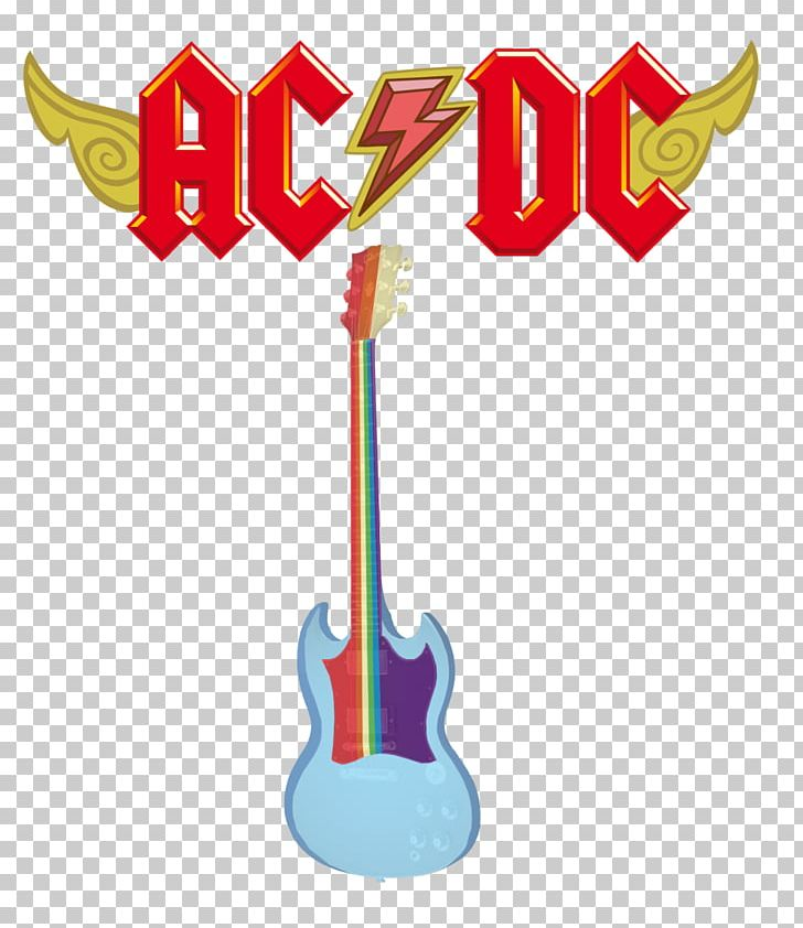 a7be35b54 AC/DC ACDC Lane T-shirt Who Made Who Musician PNG, Clipart, Ac Dc, Acdc,  Acdc ...