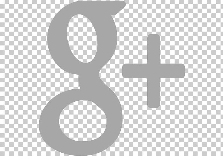 Computer Icons Portable Network Graphics Scalable Graphics Grey Google PNG, Clipart, Brand, Character, Circle, Computer Icons, Computer Network Free PNG Download