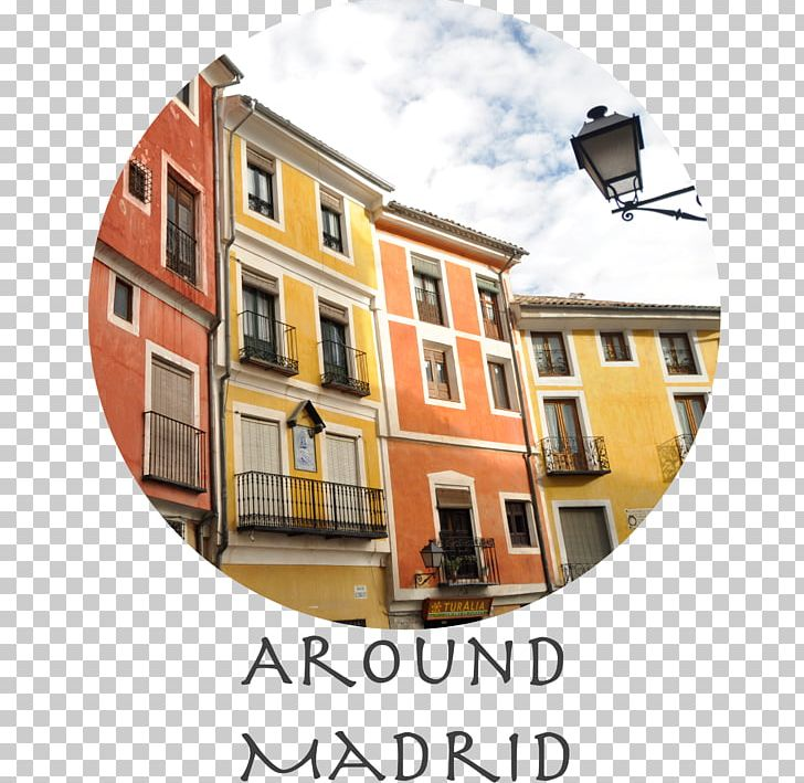 Plaza Mayor Alcalá De Henares Window City Toledo PNG, Clipart, Building, City, Cuenca, Facade, Home Free PNG Download