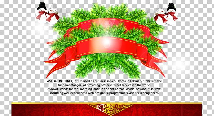 Christmas Poster Holiday Greetings Flag PNG, Clipart, Activities, Christmas Decoration, Christmas Frame, Christmas Lights, Christmas Vector Free PNG Download