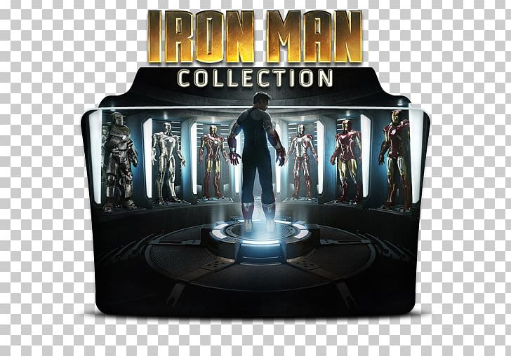 Iron Man Spider Man Iphone 6 Comics High Definition
