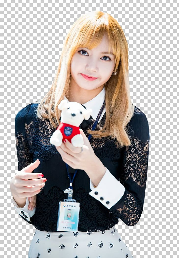 Lisa Blackpink Yg Entertainment K Pop Playing With Fire Png