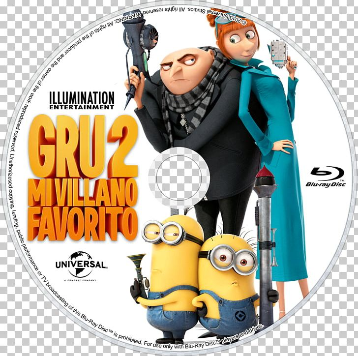 Lucy Wilde Despicable Me Film Streaming Media Putlocker PNG, Clipart