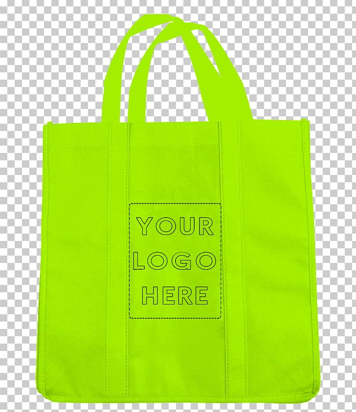 Tote Bag Shopping Bags & Trolleys Reusable Shopping Bag Paper PNG, Clipart, Accessories, Bag, Brand, Green, Grocery Store Free PNG Download