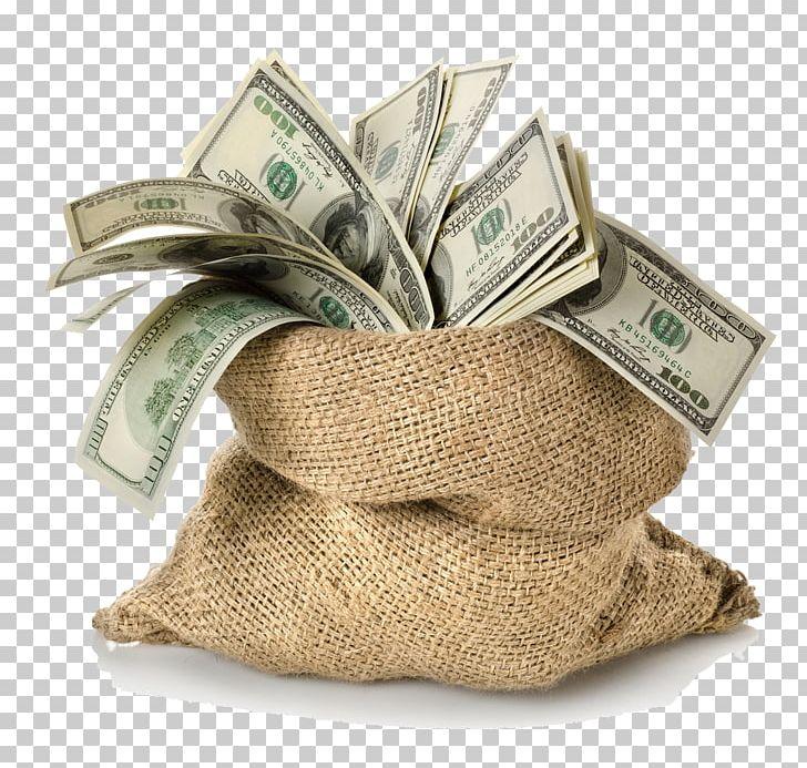Money Bag PNG, Clipart, Bank, Business, Cash, Commercial, Commercial Finance Free PNG Download