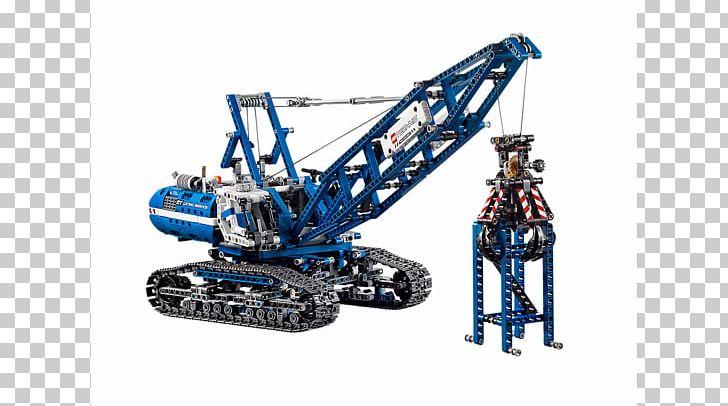 Lego Technic Amazon.com AFOL Lego Minifigure PNG, Clipart, Afol, Amazoncom, Baustelle, Bricklink, Construction Free PNG Download