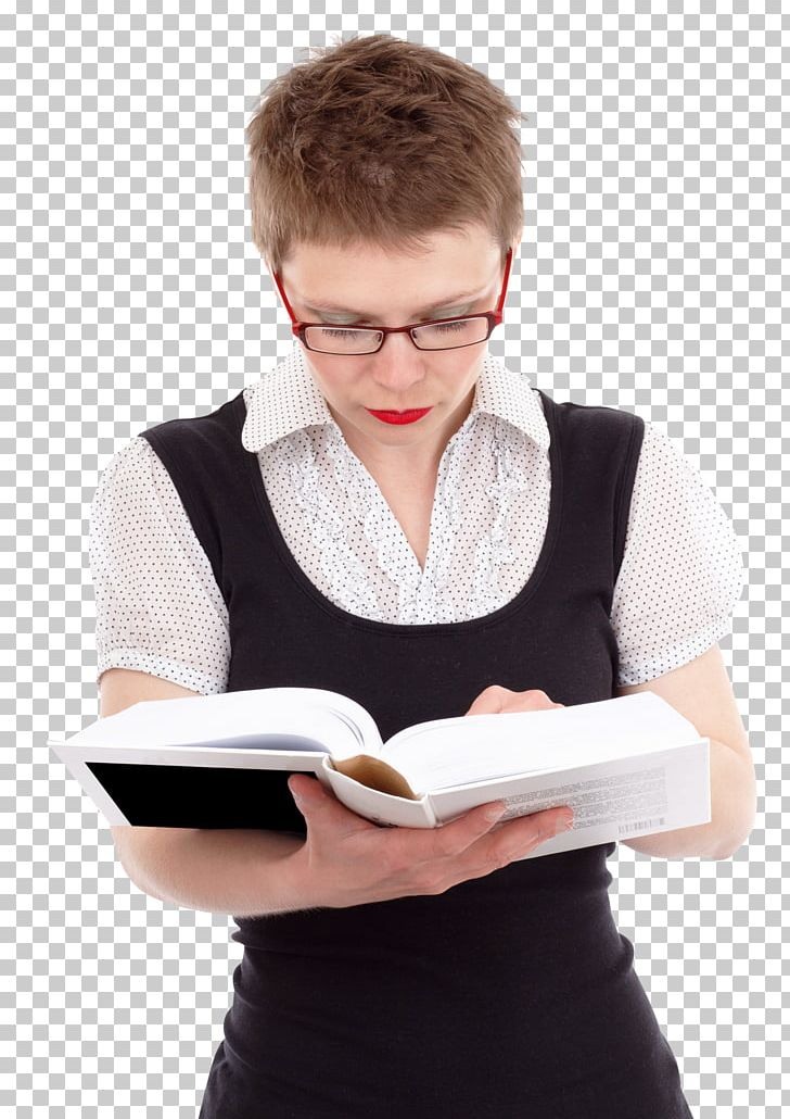 Reading Book PNG, Clipart, Bible, Book, Book Discussion Club, Education, Eyewear Free PNG Download