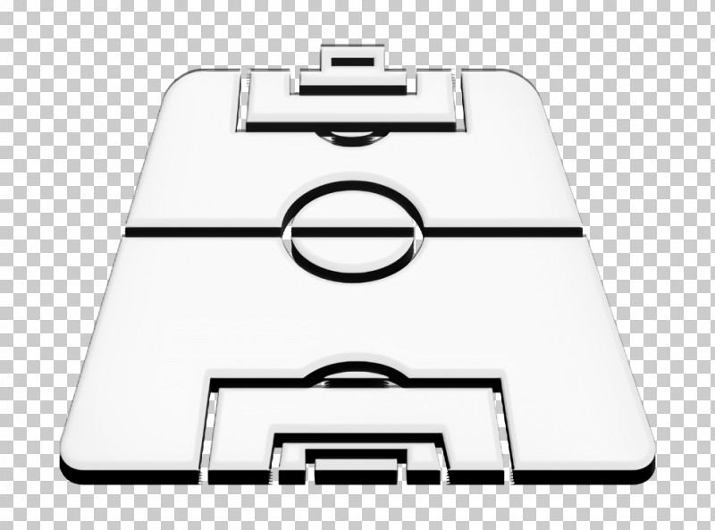 Football Field In Perspective Icon Sports Icon Court Icon PNG, Clipart, 2014 Fifa World Cup, 2018 World Cup, Association Football Club, Concacaf Gold Cup, Court Icon Free PNG Download