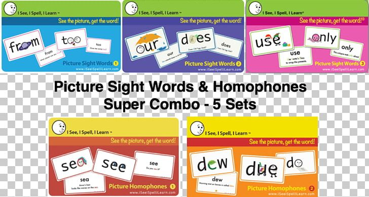 Dyslexia Sight Word Spelling Learning PNG, Clipart, Advertising, Area, Banner, Brand, Child Free PNG Download