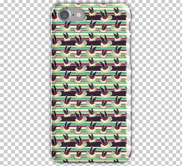 Teal Mobile Phone Accessories Rectangle Greeting & Note Cards Mobile Phones PNG, Clipart, Greeting Note Cards, Iphone, Mobile Phone Accessories, Mobile Phone Case, Mobile Phones Free PNG Download