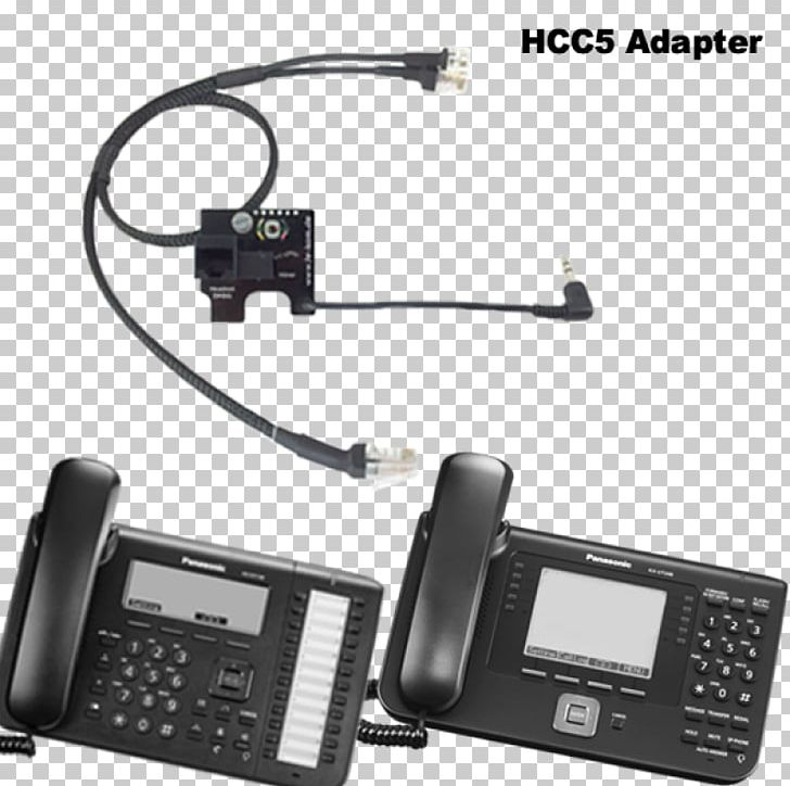 PANASONIC KX-UT248 SIP PHONE DRIVER DOWNLOAD