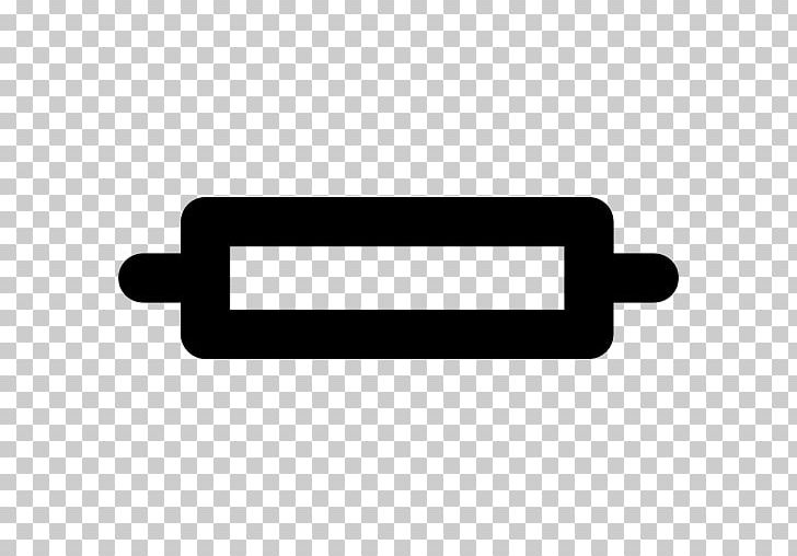 Encapsulated PostScript Computer Icons PNG, Clipart, Computer Icons, Download, Encapsulated Postscript, Food, Line Free PNG Download