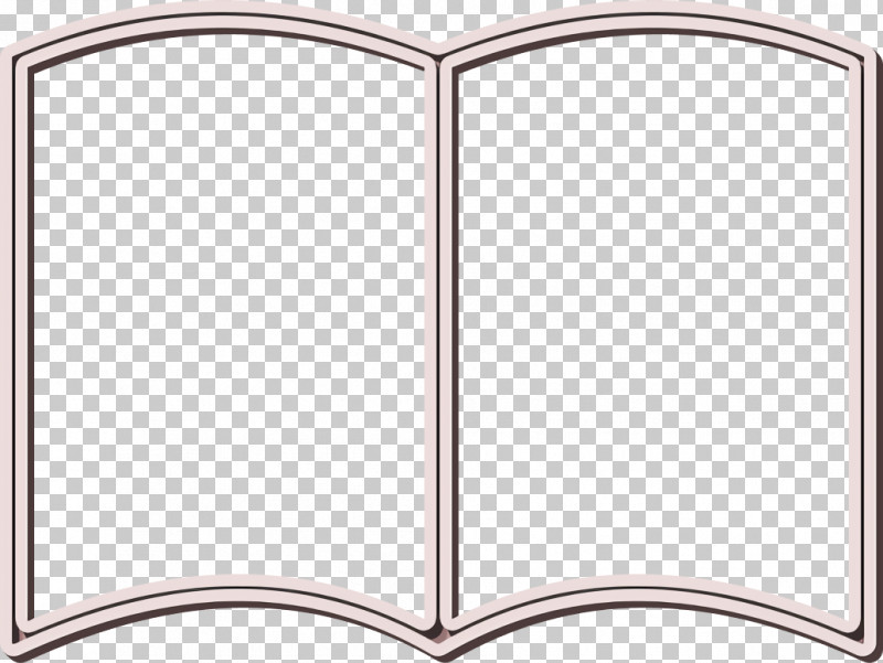 Open Book Icon Science And Education Icon PNG, Clipart, Furniture, Geometry, Line, Mathematics, Meter Free PNG Download