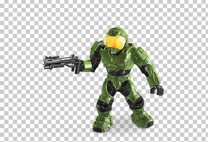 Halo: Spartan Assault Mega Brands Factions Of Halo 343 Industries Microsoft Studios PNG, Clipart, 343 Indu, Action Figure, Action Toy Figures, Factions Of Halo, Figurine Free PNG Download