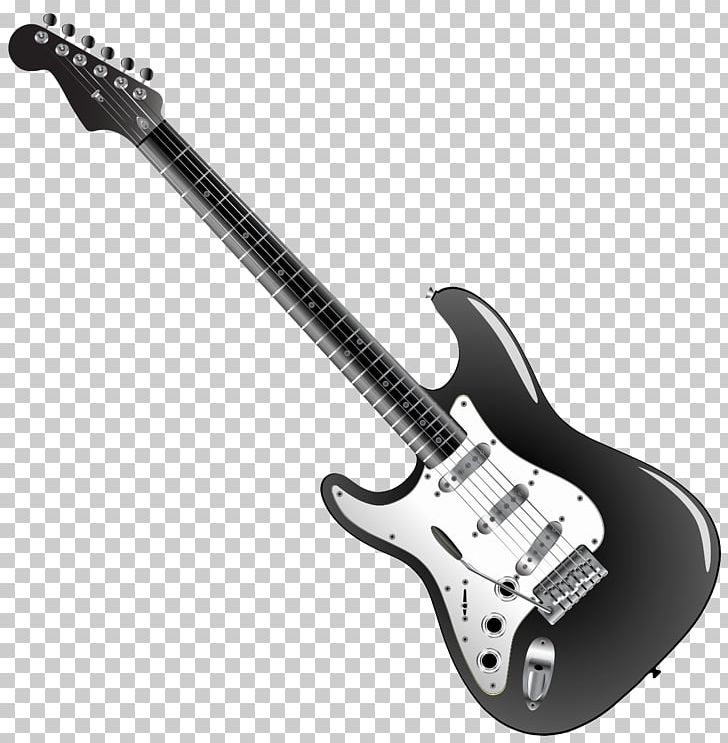 Electric Guitar Bass Guitar Fingerboard Musical Instruments PNG, Clipart, Acoustic Electric Guitar, Bass Guitar, Electric Guitar, Electronic Musical Instrument, Fen Free PNG Download