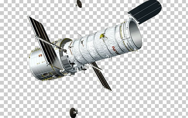 Hubble Telescope PNG, Clipart, Objects, Telescope Free PNG Download